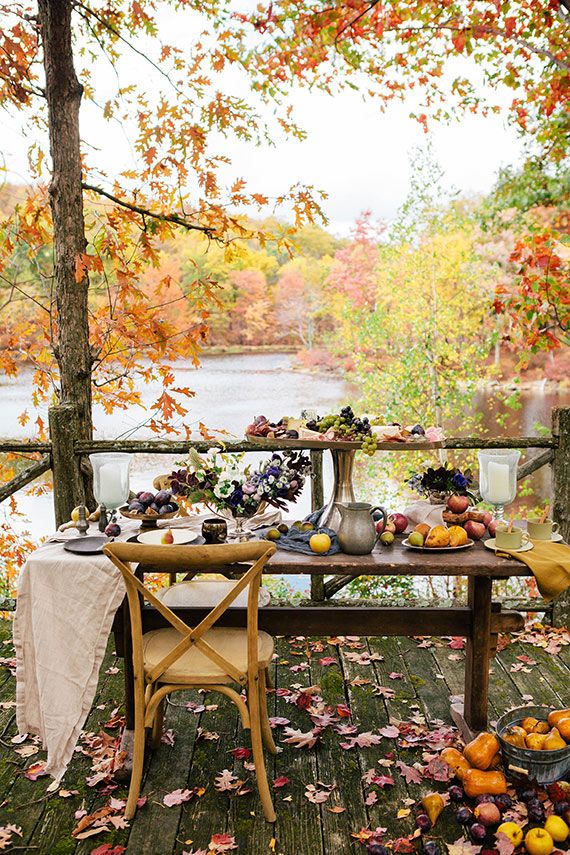 fall-entertaining-inspiration-8