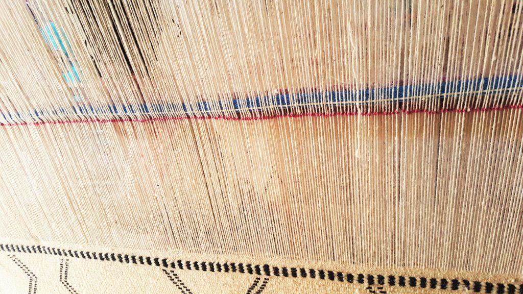beni ourain rugs, beni ourain, berber carpets, berber rugs, wool rugs, modern decor, moroccan carpets, handmade rugs, sukhi rugs
