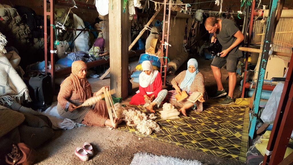 beni ourain rugs, beni ourain, berber carpets, berber rugs, wool rugs, modern decor, moroccan carpets