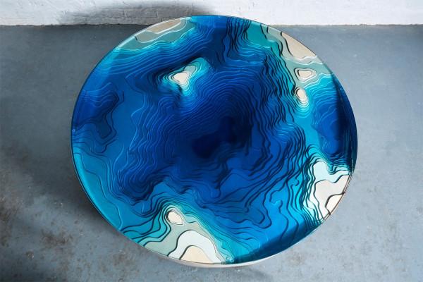 abyss_horizon_table-duffy-london-9-600x400