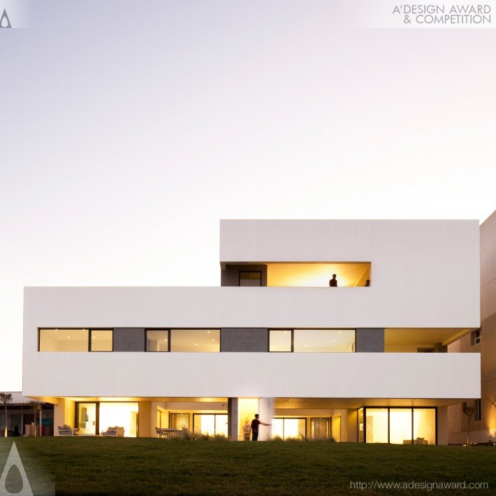 adesignaward-best-houses-design-italianbark-interiordesignblog-00-1
