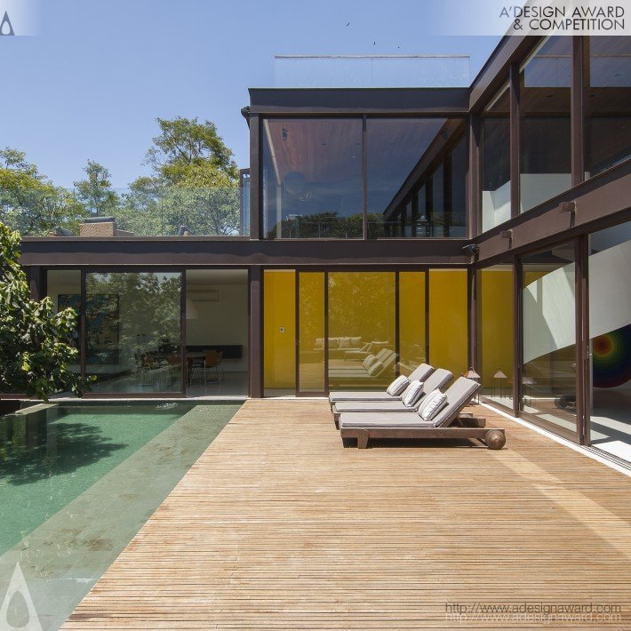 adesignaward-best-houses-design-italianbark-interiordesignblog-00-3