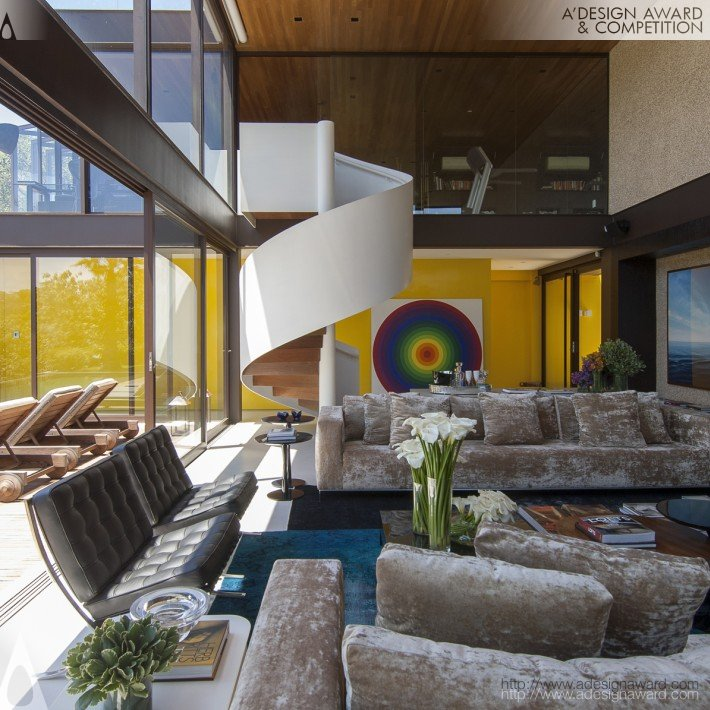 adesignaward-best-houses-design-italianbark-interiordesignblog-00-5