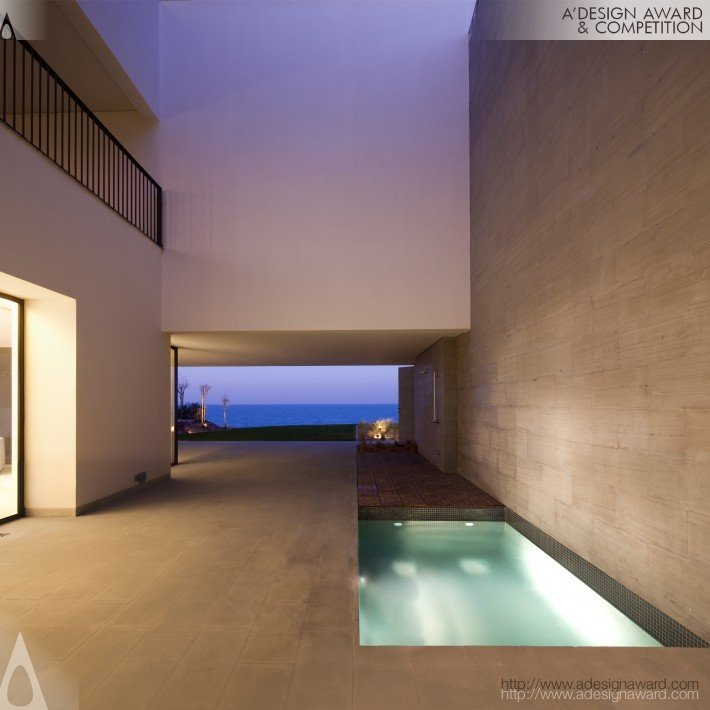 adesignaward-best-houses-design-italianbark-interiordesignblog-00-7