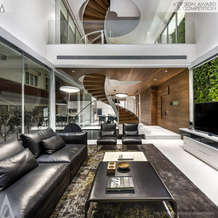 dream houses in the world, a design award, best house design, best home design, italianbark interior design blog 2