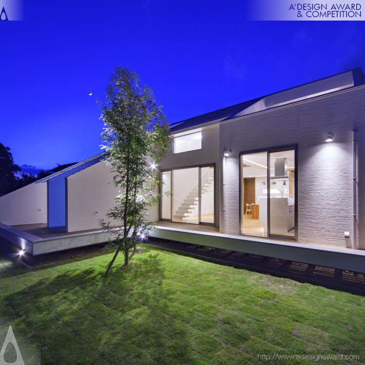 adesignaward-best-houses-design-italianbark-interiordesignblog-5