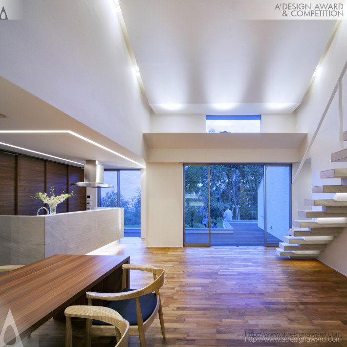 adesignaward-best-houses-design-italianbark-interiordesignblog-6