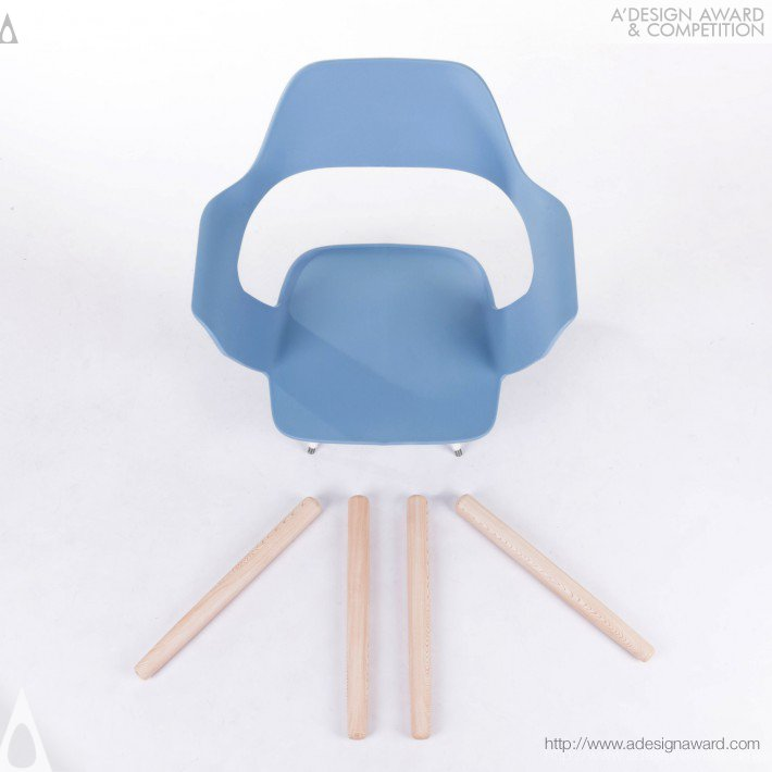 adesignaward-winners-italianbark-bluedesign-4