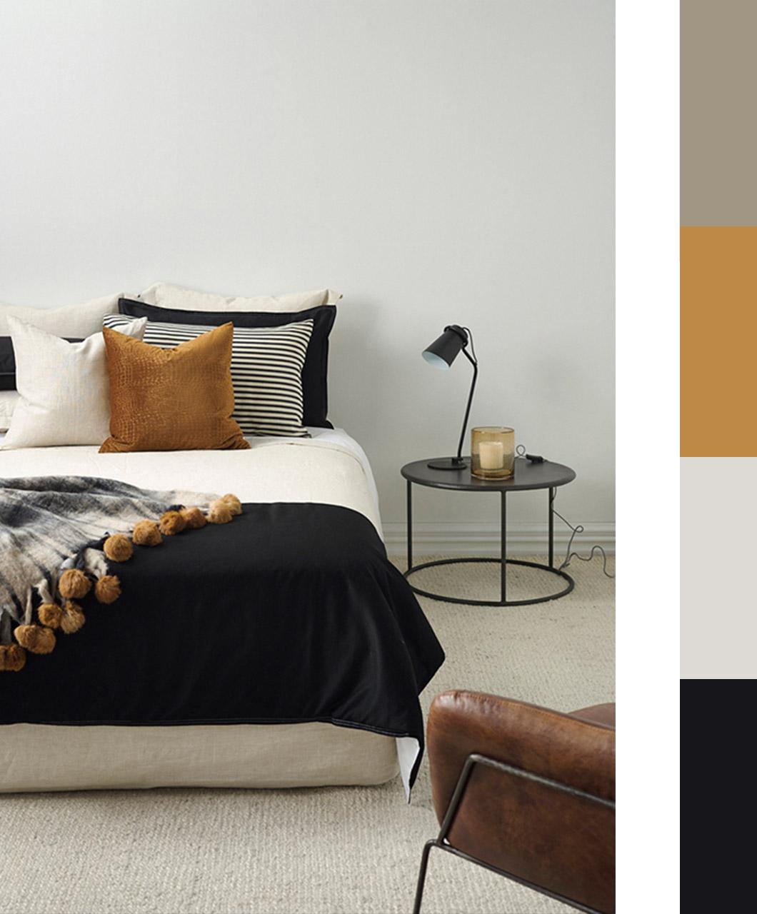 bedroompalette-6