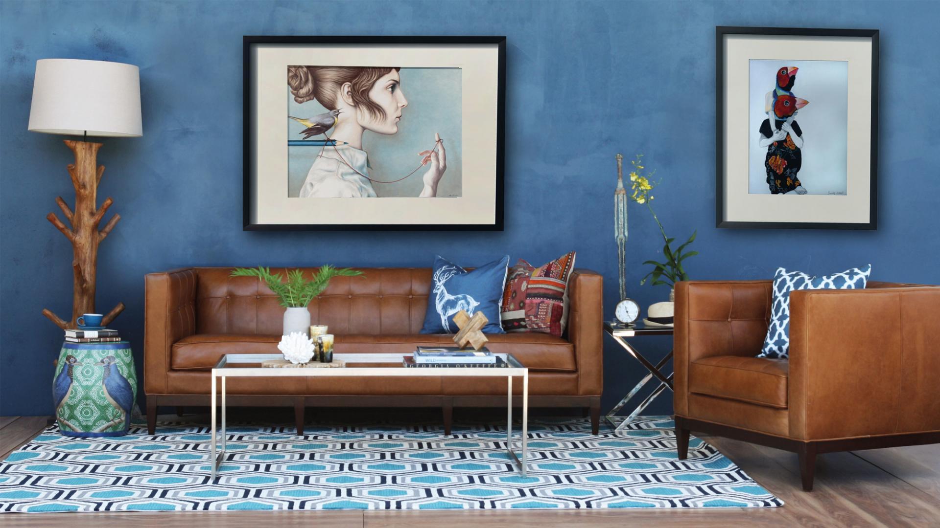 living-room-rug-pattern1-20160629134211-q75dx1920y-u1r1g0c