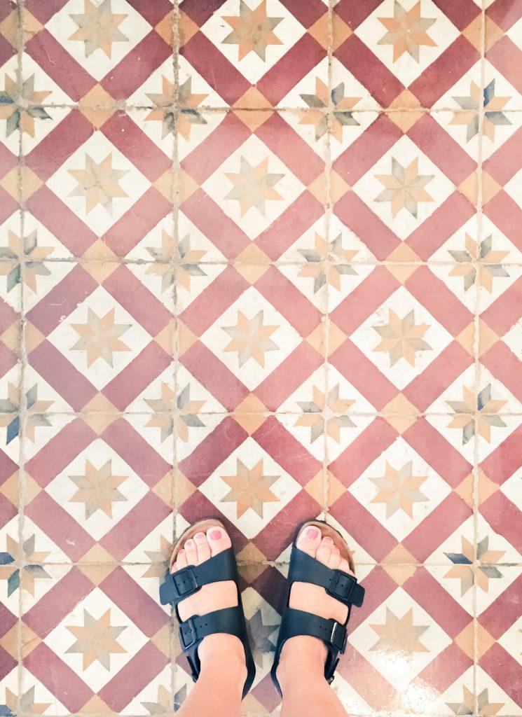 italianbark interior design blog, malacca, malesia tour, malaysia tour, malaysia 2 weeks