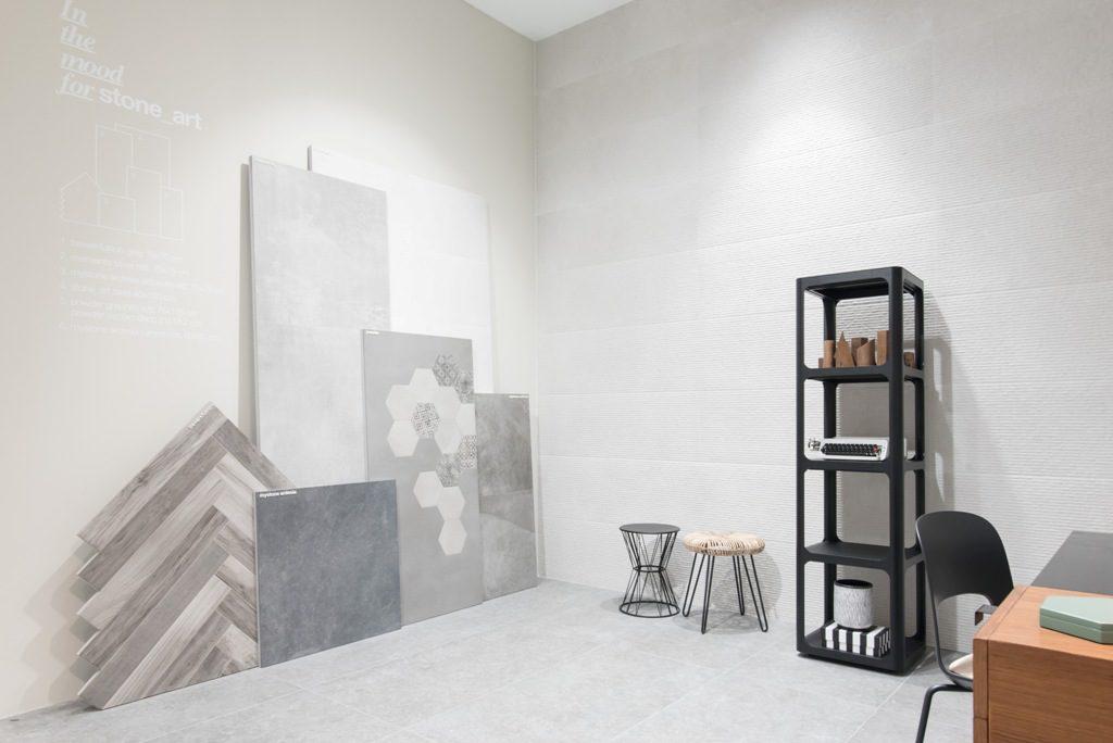 marazzi-cersaie2016-darkinteriortrend-italianbark-interiordesignblog-14