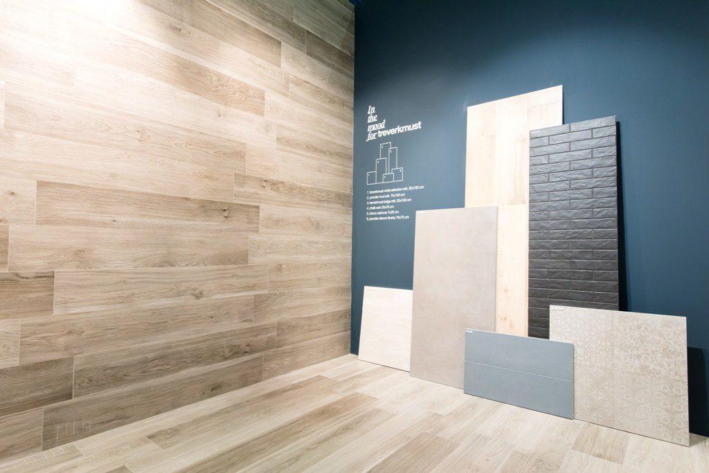 marazzi-cersaie2016-darkinteriortrend-italianbark-interiordesignblog-16