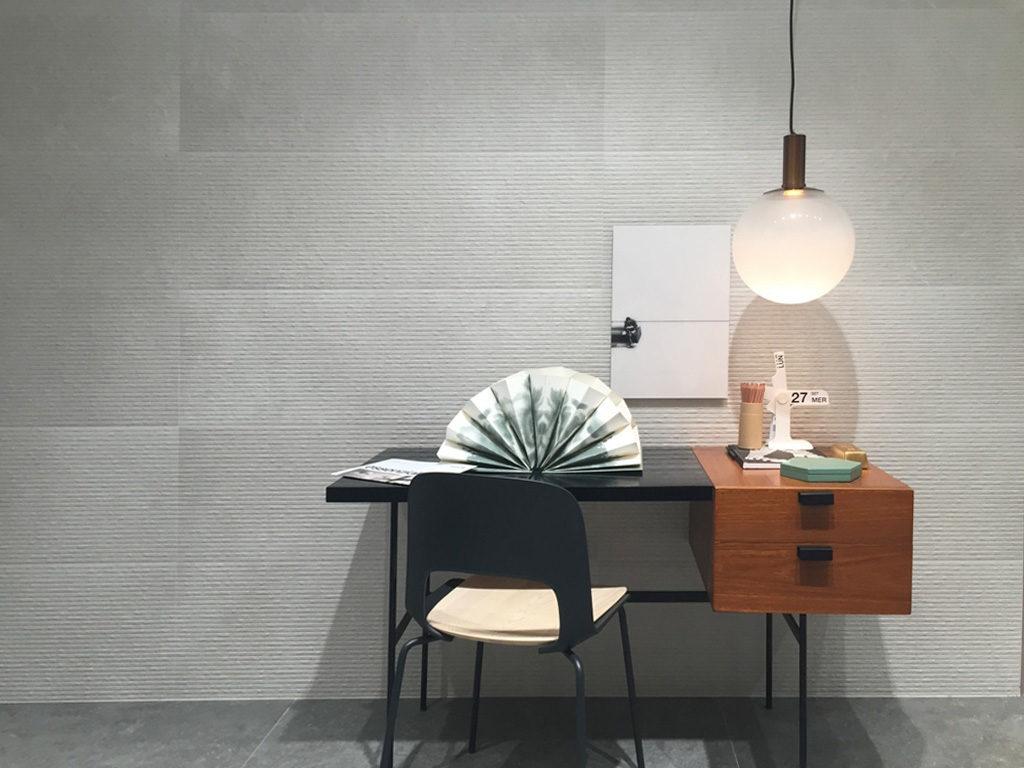marazzi-cersaie2016-darkinteriortrend-italianbark-interiordesignblog-5