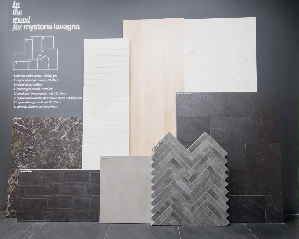 marazzi-cersaie2016-darkinteriortrend-italianbark-interiordesignblog-7