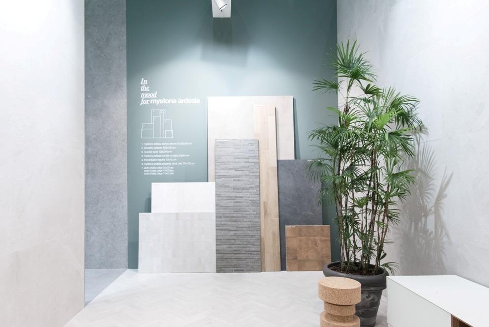 marazzi-cersaie2016-darkinteriortrend-italianbark-interiordesignblog-8