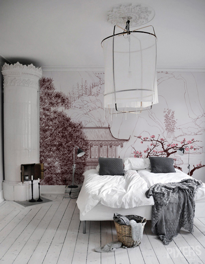 pizers-wall-murals-decor-1