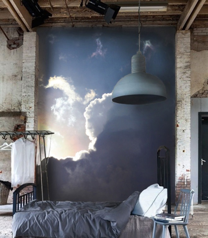 pizers-wall-murals-decor-2