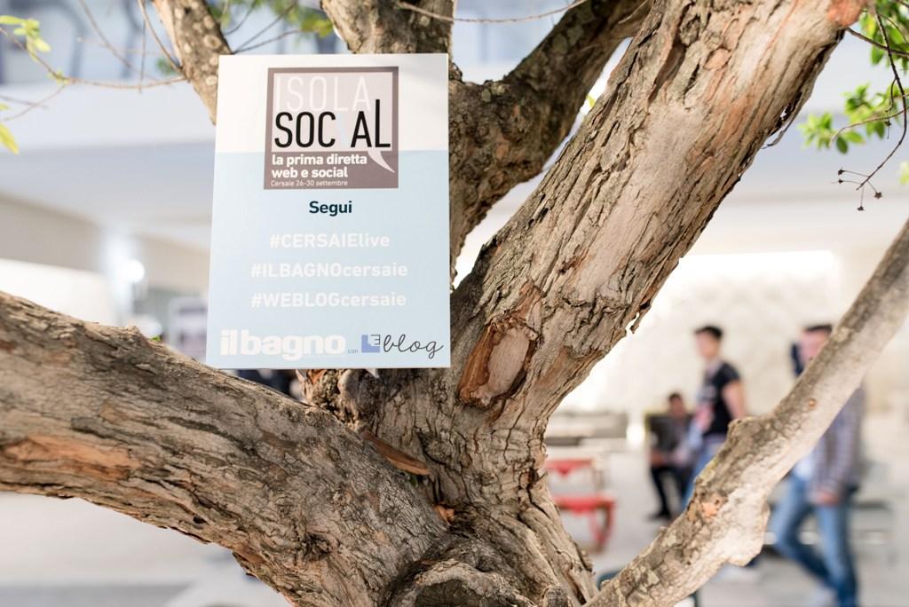 weblogcersaie-cersaie2016-cersail-isolasocial-15