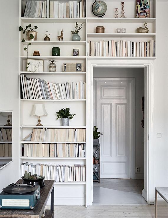 03-bookcase-styling-tip-boukari-historiska-hem