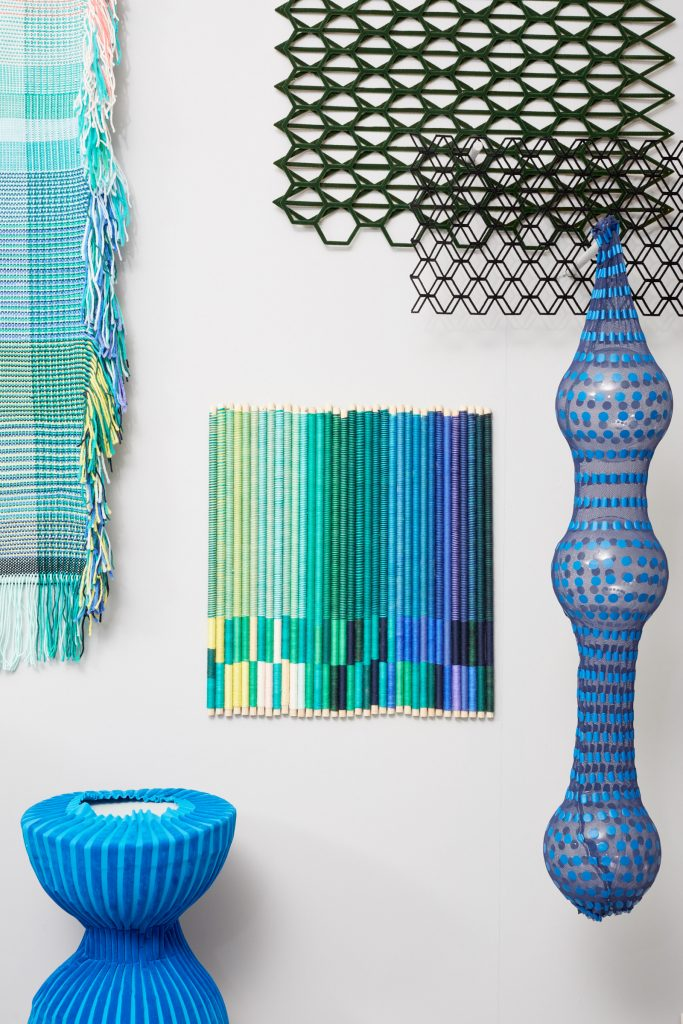 dutch design week 2016- italianbark interior design blog - dutch design - design fairs europe - eindhoven - envisions