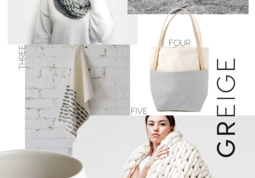 etsy gift guide, etsy christmas, xmas gift ideas, etsy design best, italianbark interior design blog, gift ideas greige