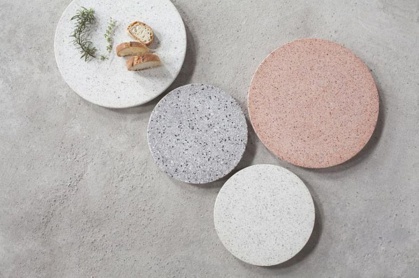 serax_coloured_marble_platters
