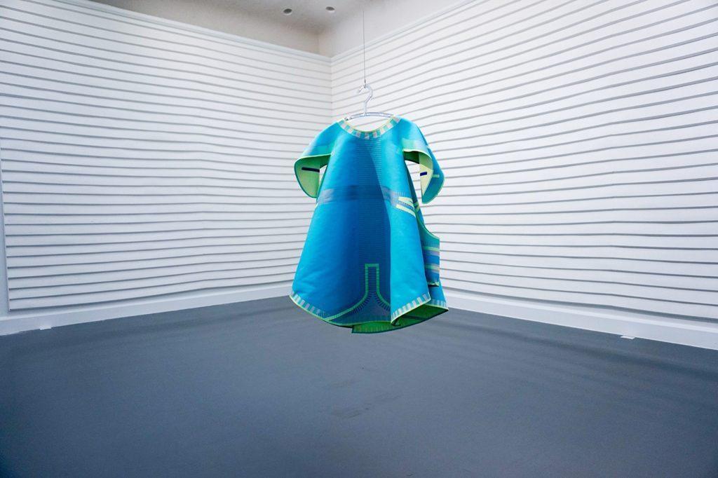 dutchdesignweek-italianbark-museum-3