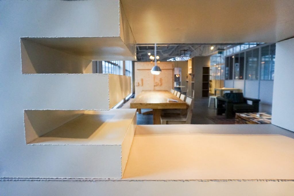dutch design week 2016- italianbark interior design blog - dutch design - design fairs europe - eindhoven - piet hein eek