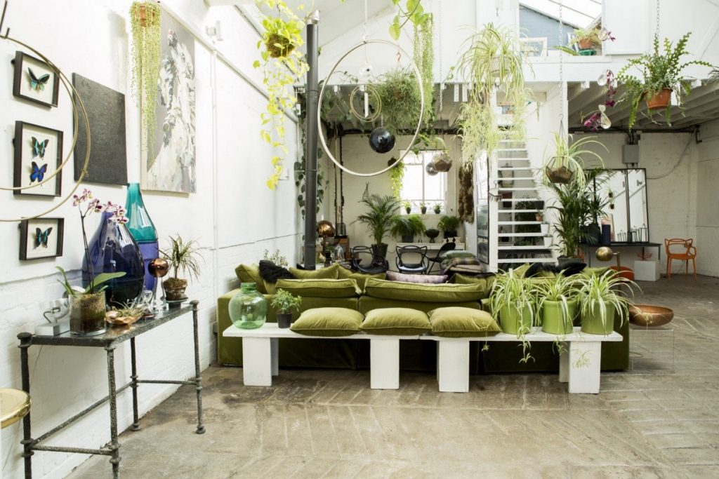 green-interior-london-italianbark-interiordesignblog-9