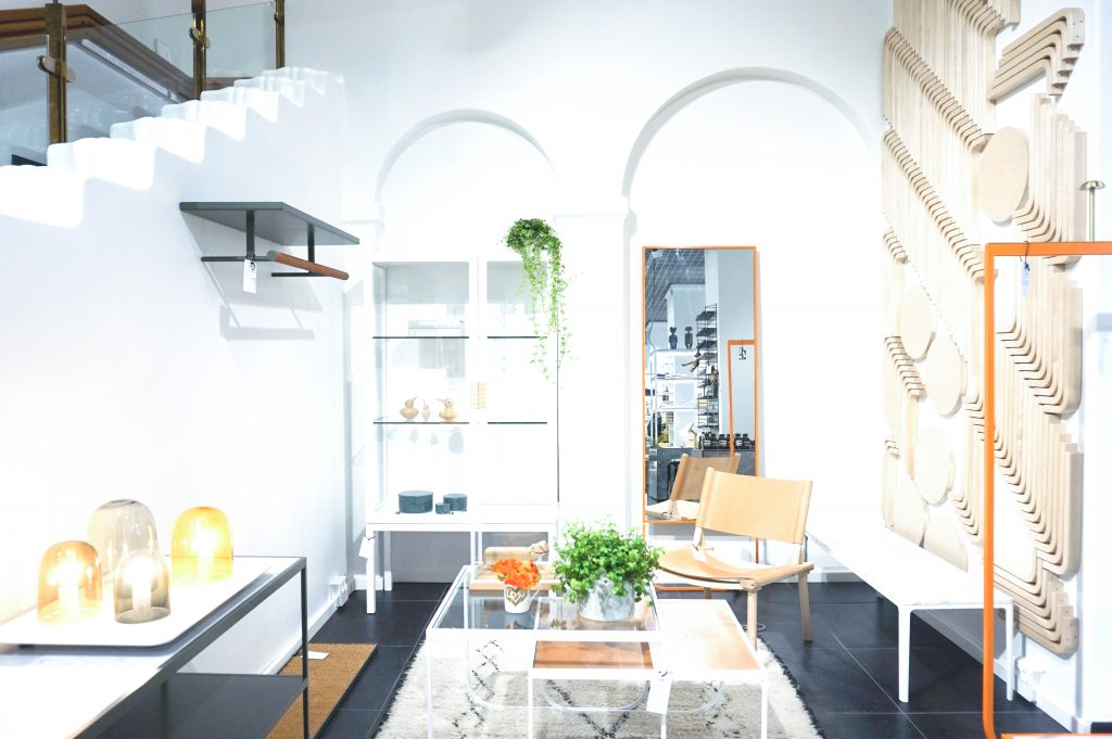 helsinki design district, artek helsinki, best design shops helsinki, italianbark interior design blog