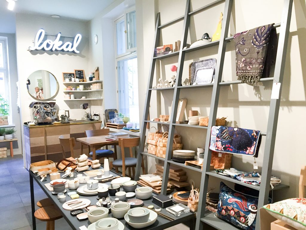 helsinki design district, lokal helsinki, best design shops helsinki, italianbark interior design blog