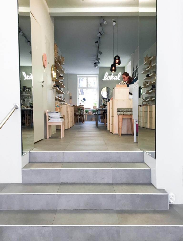 helsinki design district, lokal helsinki, best design shops helsinki, italianbark interior design blog