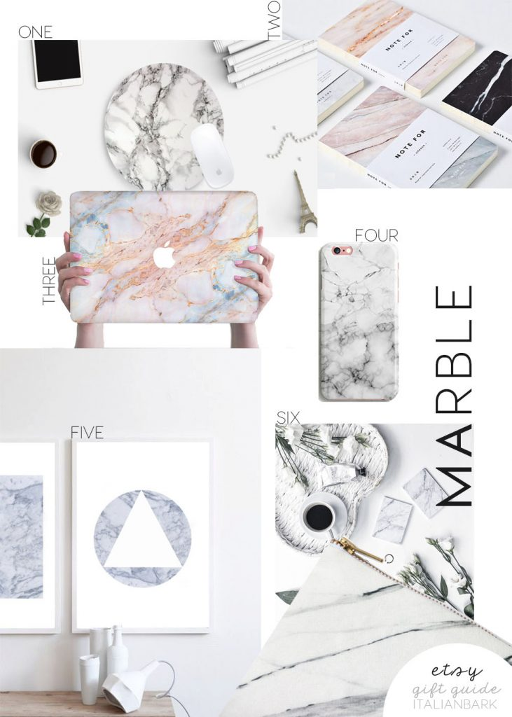 marble-etsy-gift-guide-christmas-italianbark