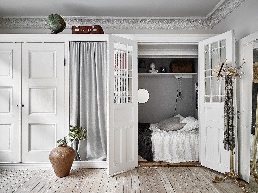 scandinavian-home-tour-small-bedroom-ideas-4