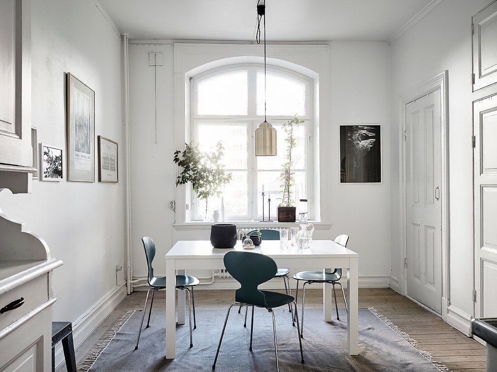 scandinavian-home-tour-small-bedroom-ideas-7