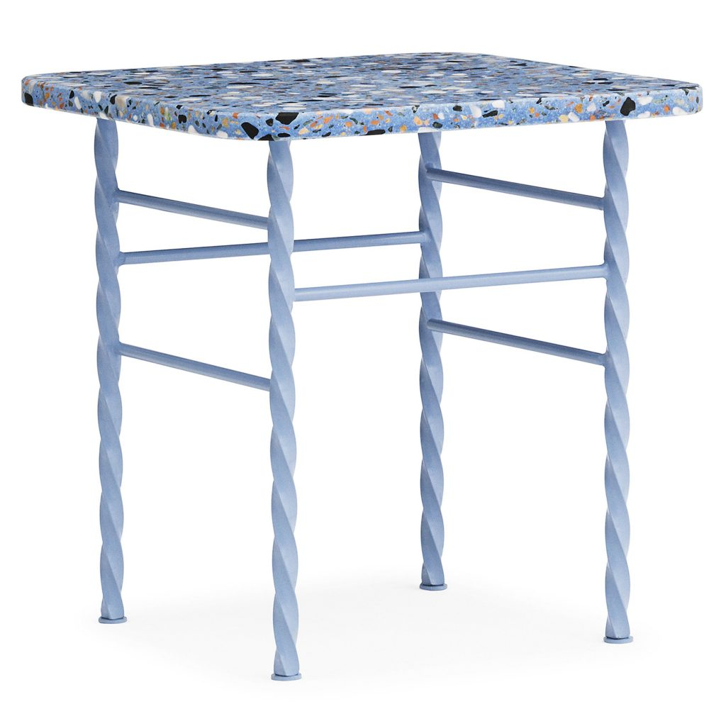 terra-table-norman-copenhagen-simon-legald-design-furniture_dezeen_2364_col_4