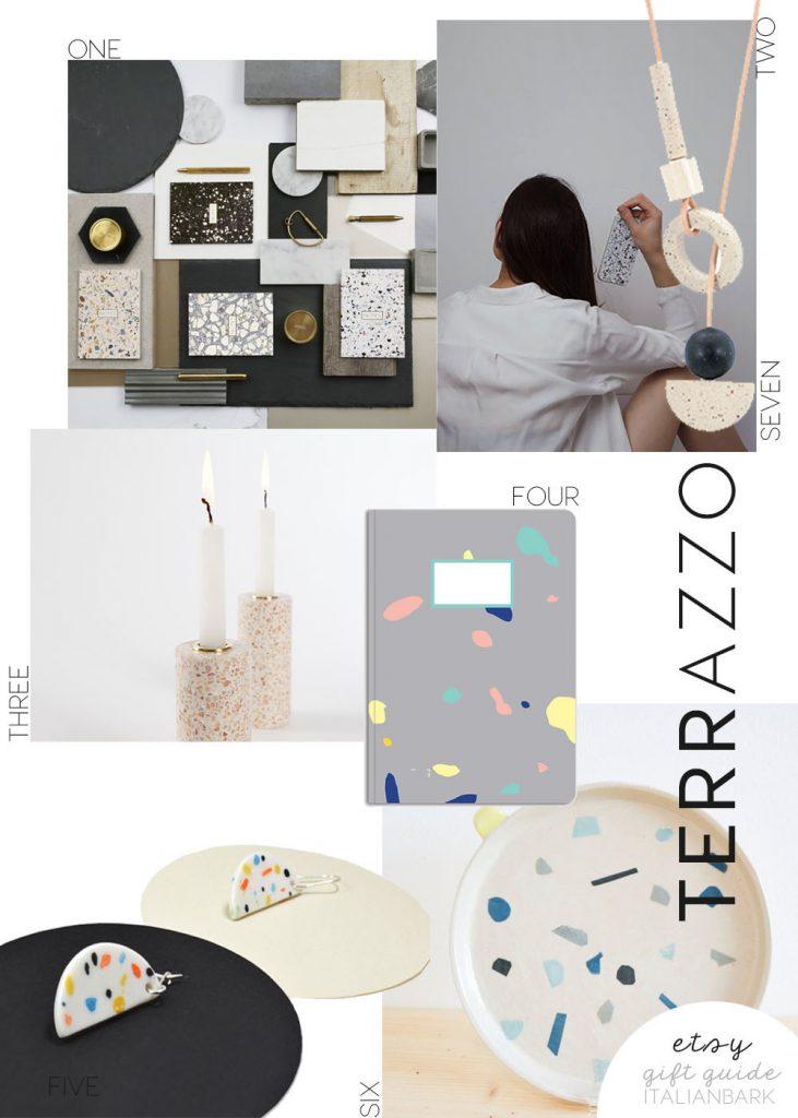terrazzo-etsy-gift-guide-xmas-ok