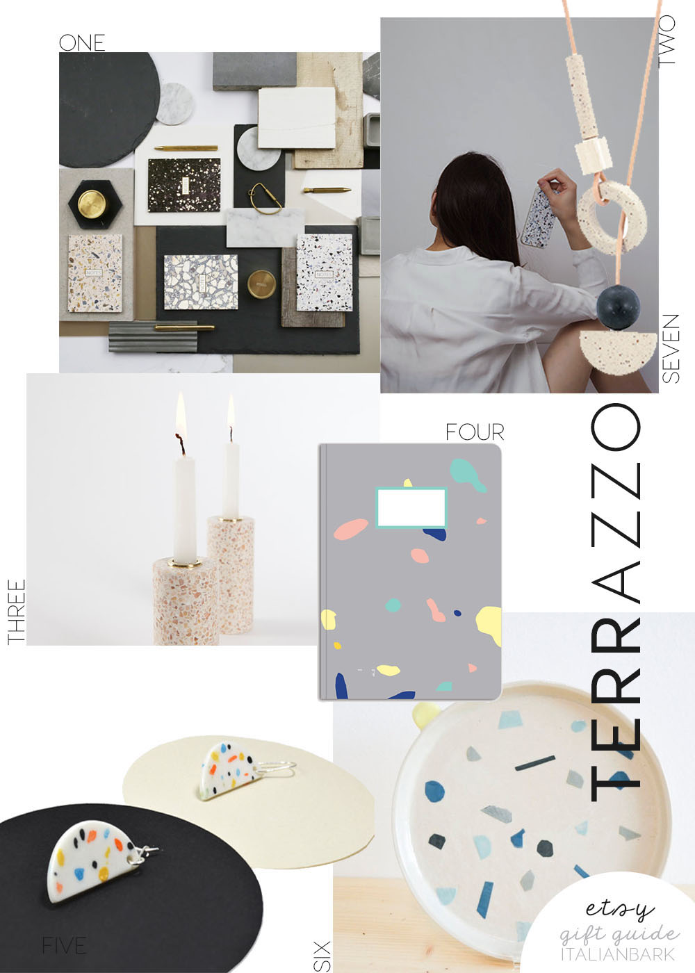90 interior design gift guide holiday gift guide for Interior design gifts