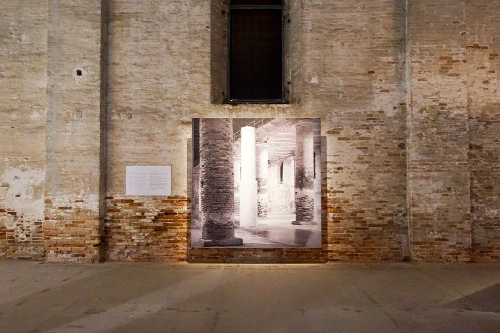 venice biennale architecture, biennale 2016, biennale aravena, biennale arsenale 2016, italianbark interior design blog 8