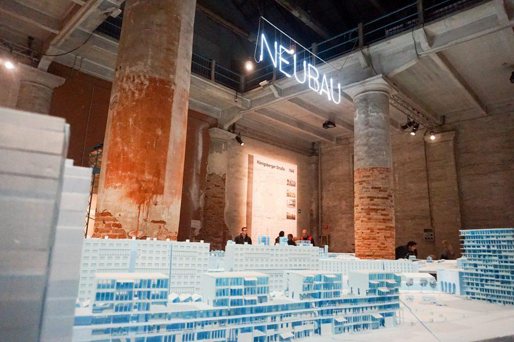 venice biennale architecture, biennale 2016, biennale aravena, biennale arsenale 2016, italianbark interior design blog 11