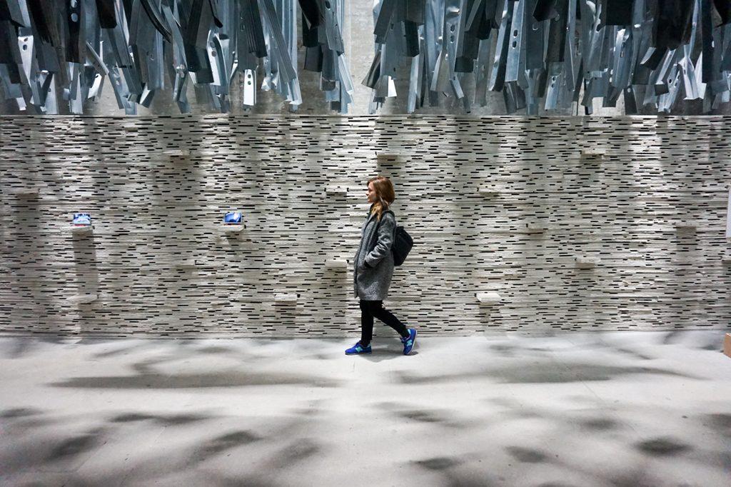 venice biennale architecture, biennale 2016
