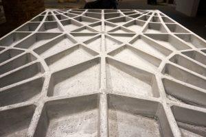 venice biennale architecture, biennale 2016, biennale aravena, biennale arsenale 2016, italianbark interior design blog 6