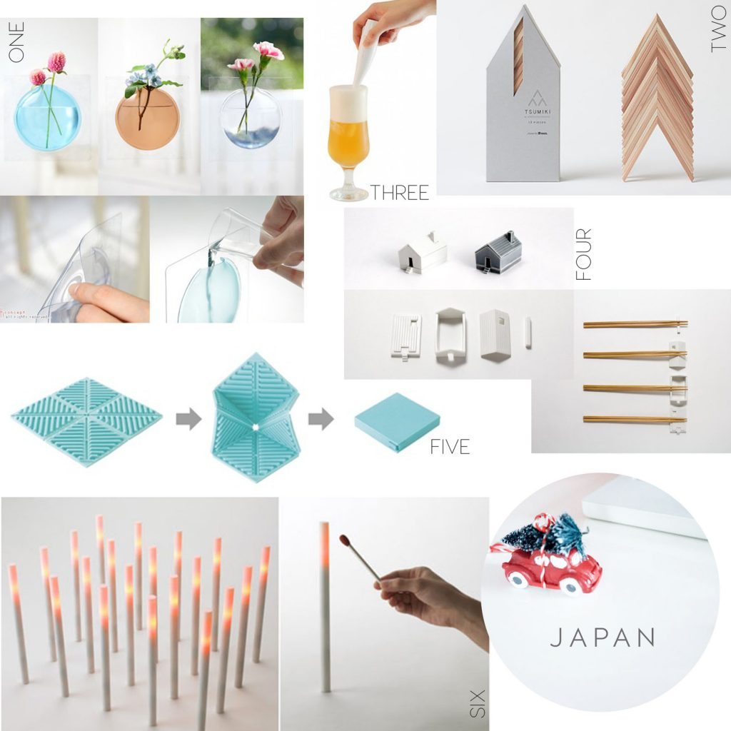 gift-guide-xmas-japan