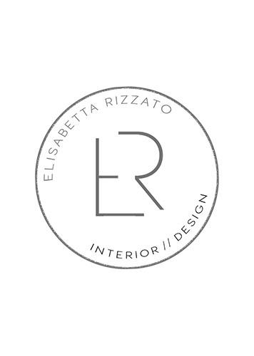 interior design studio, studio progettazione treviso, , online interior design, e-design, italian interior design,