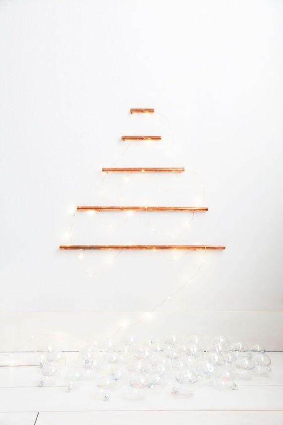 alternative-christmas-tree-italianbark-1