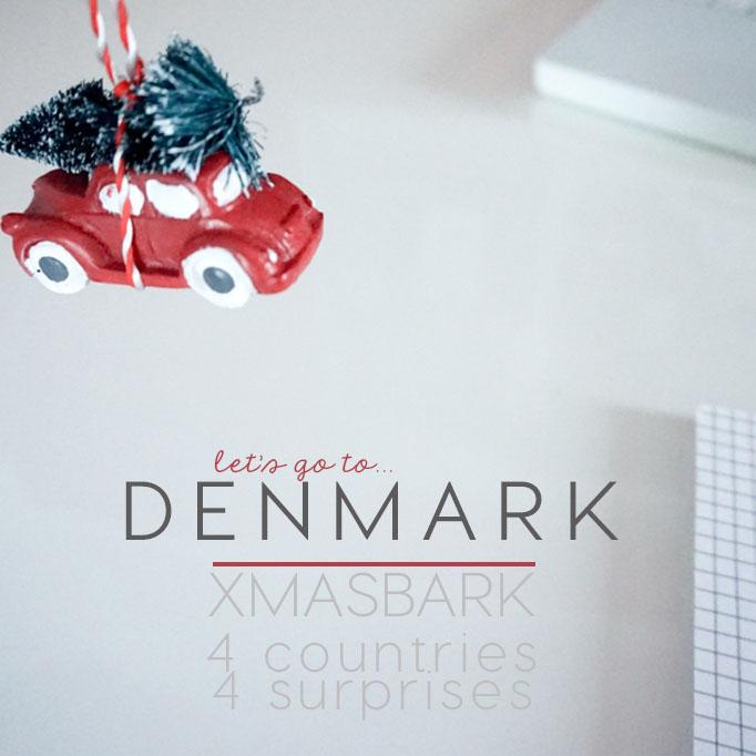 denmark-market-cover
