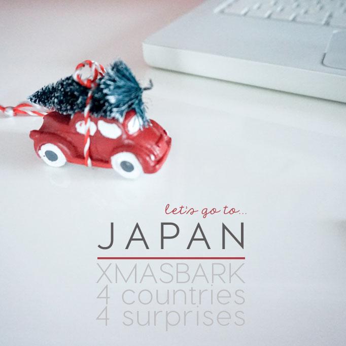 japan-market-cover