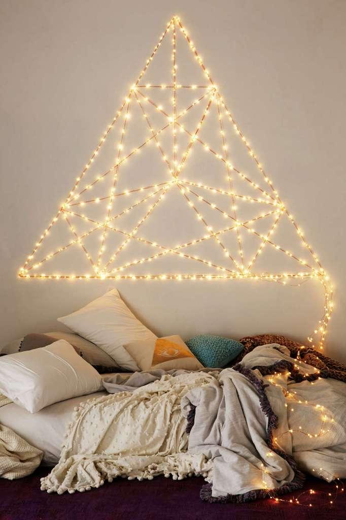 light-christmas-1
