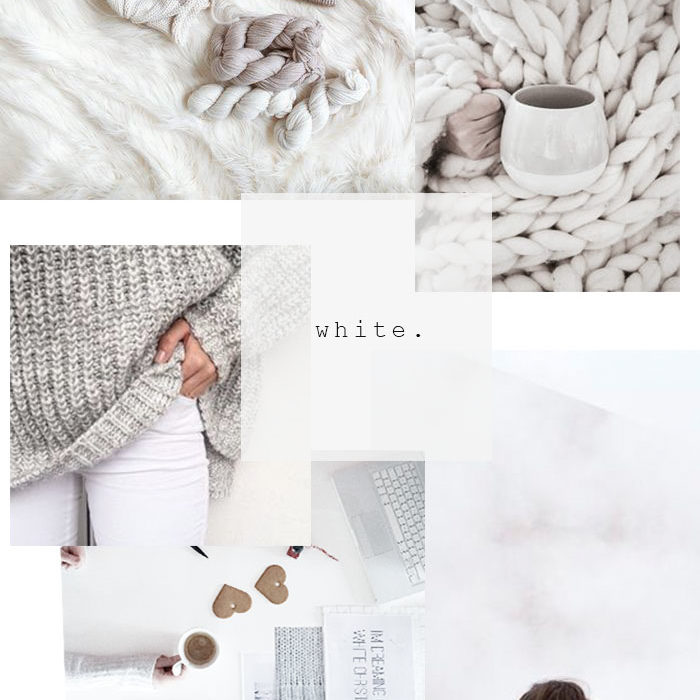 winter moodboard, white christmas mood, wintertime white moodboard, italianbark interior design blog
